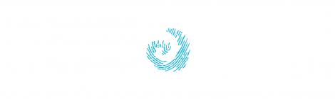 The Australian Society of Archivists Logo